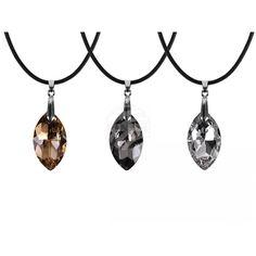 Anhänger für Halskette Motiv: Tropfen aus Großhandel und Import