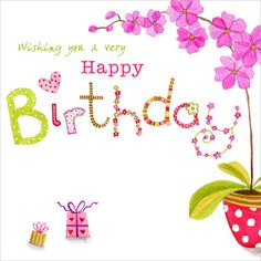 Clare Caddy - Happy Birthday.jpg