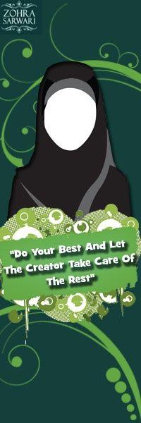 [Interview] Secrets of a Productive Muslimah - Ramadan Edition   ProductiveMuslim