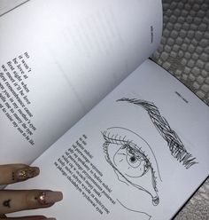 Milk And Honey, Bullet Journal, Feelings, Words, Nails, Quotes, Finger Nails, Quotations, Ongles