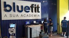 Academia Fitness, Tech Companies, Company Logo, Google Images