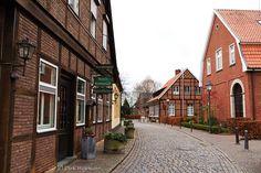 https://flic.kr/p/PopPqF | Gimbte bei Greven im Münsterland | Weitere Bilder sind auf www.billerbeck.org