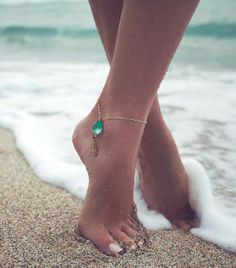 Accessories Trends 2013.. .hmmm...what about using sea glass....
