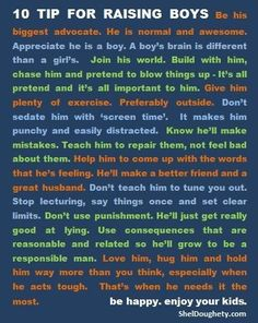 Tips for raising boys! They ARE awesome Parenting Teens, Parenting Advice, Son Quotes, Grandma Quotes, Raising Boys, Love My Boys, My Children, Positivity, Words