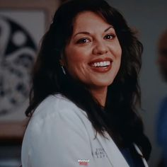 Greys Anatomy Callie, Greys Anatomy Cast, Callie Torres, Torres Grey's Anatomy, Greys Anatomy Characters, Grey Pictures, Dance It Out, Gray Aesthetic, Queen