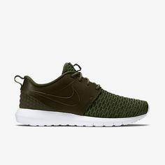 Schuhe, Kleidung