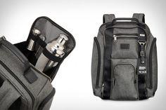 tumi-mixology-backpack