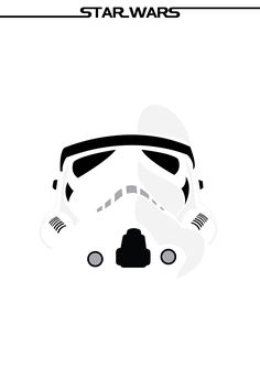 Star Wars Promos on Behance