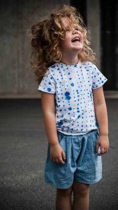 stylowe dzieci  #kids.showroom.pl