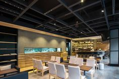 The Place Cafe / 那儿咖啡 on Behance