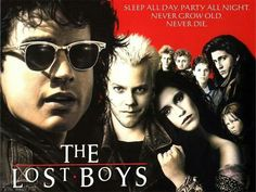 ~ The FIRST great vampire movie!! ~