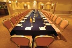 #Cheshire - Best Western Cresta Court Hotel - https://www.venuedirectory.com/venue/1147/best-western-cresta-court-hotel  This well known #venue has a maximum capacity of 300 #delegates within 12 excellent #meeting and #function rooms.