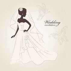 Wedding Cut Pic, Sweet Couple, Snow White, Disney Characters, Fictional Characters, Aurora Sleeping Beauty, Silhouette, Disney Princess, Wallpaper