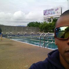 Taller de Entrenamiento Funcional en Aguas Confinadas  Toma1 #EstilodeVidaEvolution #EstilodeVidaSaludable #Fitness #Instafit #FunctionalTraining #Dive#scubadiving#scuba #diving#padi #underwater #dive #greatbarrierreef #scubadive #tribu360 #Clase360 #Trainer360 #domingo #sunday #Fitness #FitnessFreak #Taller #Curso #Recomendado #EntrenamientoFuncional #Crossfit #Run #Photooftheday #Instalike by cest360 http://ift.tt/1UokkV2