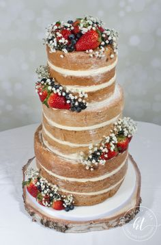 We produces delicious handmade and beautifully decorated cakes and confections for weddings, celebrations and events. Handmade Wedding, Celebration Cakes, Celebrity Weddings, Heavenly, Cake Decorating, Wedding Cakes, Celebrities, Desserts, Food