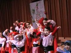 Villancico de Caperucita - YouTube English Christmas, Spanish Music, Songs, Videos, Youtube, Music Class, Ideas Para, World, School Parties