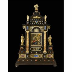 mobilier et objets d'art du xviiie siècle   sotheby's l07311lot3l6wqfr