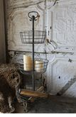 Great store for reclaimed farmhouse looking odds and end (cheap)