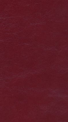 Leather article color code RP802 FULL-GRAIN BOVINE OF EUROPEAN ORIGIN Thickness mm 0.9-1.1 perfect for Upholstery, hide average size 4.8-5.0 sqm. 15 COLORS available on stock. * Visualized colors are for reference only and may differ from real ones