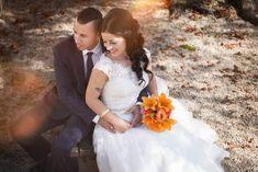 lisanne_erdinc_hochzeitsfotos_ulbricht-22 Girls Dresses, Flower Girl Dresses, Wedding Dresses, Flowers, Fashion, Flower Girl Gown, Dresses Of Girls, Bride Dresses, Moda