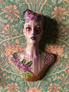 . . .  www.leylasalm.com  Follow at Instagram : www.instagram.com/leylasalm  #artist, #art, #artnouveau, #artdeco #design #designer #kunst #nederland #selfrespect #dutch #leylasalm #konstnar #bohemianstyle #symbolism #stockholm #illustration #konst  #sverige #sweden #woman #original #bohemianinterior #jugendstil #bohemian #Örebro #skövde #artgallery #konstgalleri #museum #museumhouse  Copyright © 2020 Leyla Salm - All rights reserved Online Gallery, Art Gallery, Art Nouveau, Art Deco, Bohemian Interior, Artist Art, Stockholm, Bohemian Style, Sweden