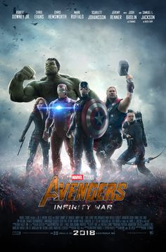 Watch Avengers: Infinity War DVD and Movie Online Streaming New Movies 2018, Hd Movies Online, Imdb Movies, Hd Streaming, Streaming Movies, Anthony Russo, Movie 21, Movie Film, Planet Movie