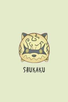 Ichibi- Shukaku I 🖤 Naruto Vs Sasuke, Anime Naruto, Kakashi Sensei, Naruto Cute, Naruto Funny, Naruto Girls, Naruto Shippuden Sasuke, Itachi Akatsuki, Anime Chibi