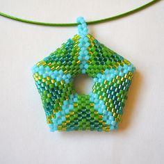 Fisheye by Martiina
