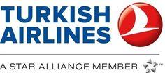 """Turkish Airlines congrega a cientos de millones de espectadores con su nuevo anuncio protagonizado por el actor ganador de un Oscar Morgan Freeman   ESTANBUL Febrero 2017 /PRNewswire/ -Se trata de la compañía que vuelva a más países del mundo. Turkish Airlines reconocida como la """"Mejor aerolínea en Europa"""" durante los últimos seis años consecutivos por la más respetada organización mundial de encuestas de pasajeros de las aerolíneas Skytrax ha lanzado un nuevo anuncio protagonizado por el…"""