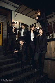 Revealing the behind-the-scenes snap photos from the ASTRO photo shoot! Eunwoo Astro, Astro Boy, K Pop, Astro Sanha, Day6 Sungjin, Jinjin Astro, Park Jin Woo, Astro Wallpaper, Notebooks