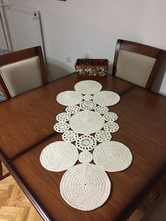 Best 11 Good evening to all yapt runner s lounge team made the console the middle – Artofit – SkillOfKing. Crochet Motifs, Crochet Diagram, Crochet Doilies, Crochet Flowers, Crochet Stitches, Crochet Round, Crochet Home, Crochet Baby, Hand Embroidery