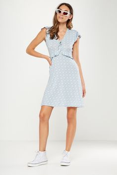 https://cottonon.com/AU/rhiannon-short-sleeve-frill-mini-dress/2000825-08.html?dwvar_2000825-08_color=2000825-08
