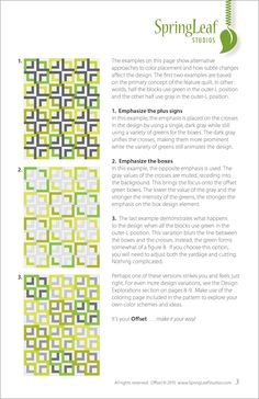 Modern quilting explorations and modern quilt patterns. Modern Quilt Patterns, Modern Quilting, Quilt Block Patterns, Pattern Blocks, Quilt Blocks, Quilt Modernen, Green Quilt, Jellyroll Quilts, Strip Quilts