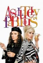 Absolutely Fabulous is een Britse comedyserie van de zender BBC One. De serie ging in première op 12 november 1992. Absolutely Fabulous volgt de belevenissen van Eddy en Patsy, twee vrouwen die al