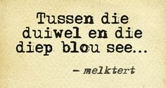 Afrikaanse idiome Wise Quotes, Qoutes, Inspirational Quotes, Wise Sayings, Afrikaans, Favorite Quotes, Wisdom, Writing, Humor