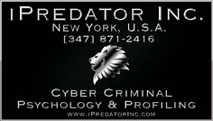 Internet Safety Themed Image   Public Domain Image    iPredator Inc.