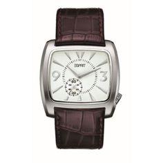 Dámske hodinky Esprit 5733 | Bonami