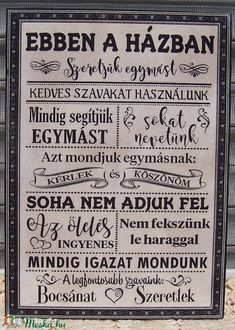 Best Quotes, Funny Quotes, Life Quotes, Hygge Home, Truth Of Life, Vintage Design, Raising Kids, Pyrography, Cool Things To Make