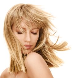 1000 Images About Blonde Hair Colours On Pinterest  Blonde Hair Colors Lev