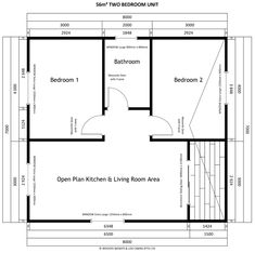 Surprising Three Bedroom House Plans Wendy House : Awesome Wendy House Plans Gallery   Best Inspiration Home Design