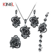 "Get 10 % OFF now  Use this coupon code "" LADIESJEWELRIES2017 "" and get 10% OFF for all products. Don't waste more time try now at this link:  https://ladiesjewelries.com/"