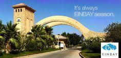 EinBay El-Sokhna