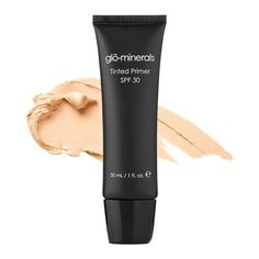gloMinerals Tinted Primer SPF 30 - Fair -- You can get additional details at the image link.