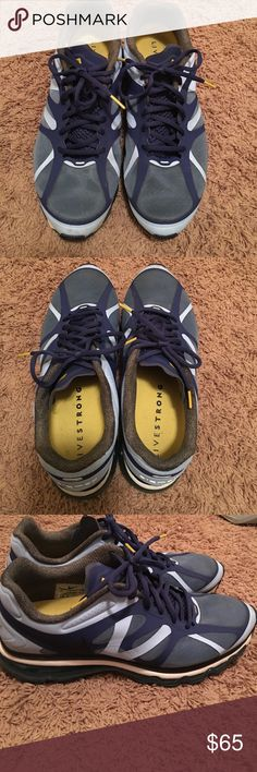 2013 Nike Air Max 2014 Nike Air Max in great condition Nike Shoes Athletic Shoes