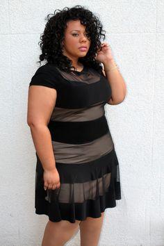 https://sexyplusclothing.com/wp-content/uploads/2013/05/Escape-plus-size-dress.jpg