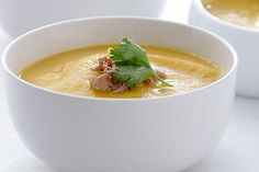 squash soup When gourmet meets nutrition: Part 2 Feta Cheese Nutrition, Scitec Nutrition, Nutrition Program, Low Carb Recipes, Soup Recipes, Healthy Recipes, Spaghetti Squash Nutrition Info, Dark Chocolate Nutrition, Precision Nutrition