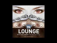 DEEP INSIDE MY HEART - Low Statik Quartet Feat. Candice  Genre:  Dance& Electronic Music  From the Album a Luxurious Selection of The Best Nü Lounge