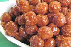 Batter Dipped Fondue Meatballs on http://www.easygroundbeefrecipes.net