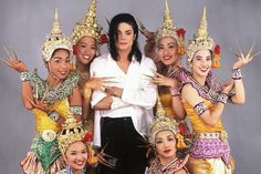 "Birthday: 23years #BlackorWhite""  #MichaelJackson Vip Blog"