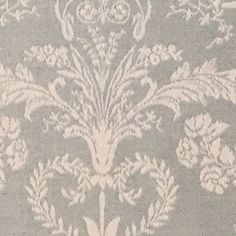 Laura Ashley Linen Cotton Nylon Please choose your fabric carefully as all purchases are final and we cannot refund or credit fabric once it has been cut Fabric Houses, Laura Ashley, Chair, Cotton, Stool, Chairs